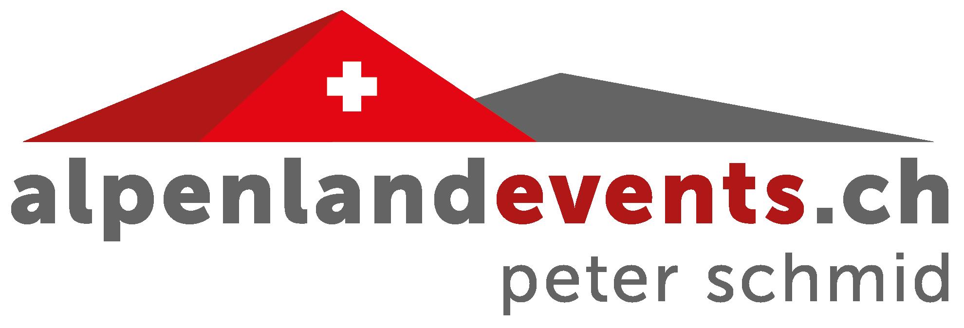 alplandeventsLOGO-PeterSchmid